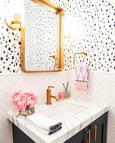 kate spade bathroom best 25 kate spade bedding ideas on pinterest preppy