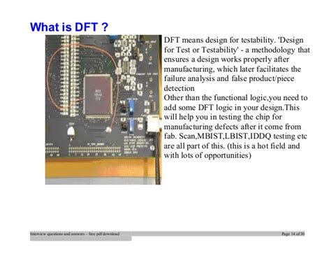 layout design rules in vlsi pdf top vlsi interview questions and answers job interview tips