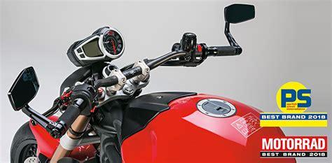 Louis Motorrad Video by Lsl Bei Louis Kaufen Louis Motorrad Freizeit