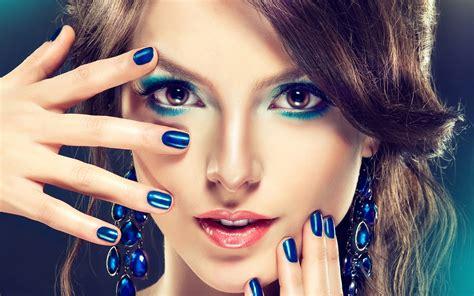 make up for women 46 салон красоты 171 нефертити 187 первый шаг к красоте glomu ru