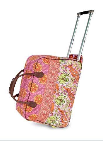 1000 images about kids bags on pinterest sewing 1000 images about carry on carry all on pinterest carry