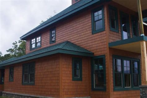 siding options for a house home siding guide home exterior siding options houselogic