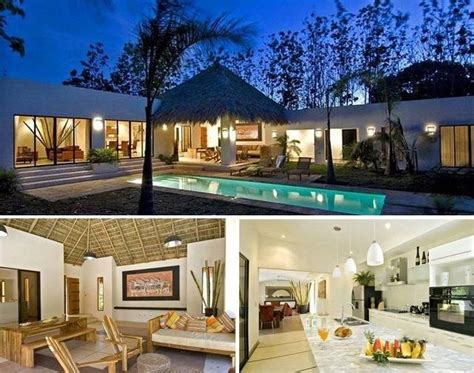 buy a house for 1000 dollars what can you buy for 500 000 dollars 16 photos izismile com