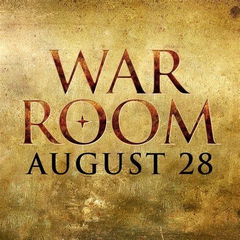 war room meaning war room definition what is