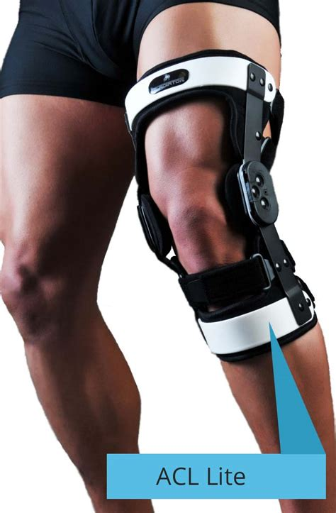 acl brace knee braces elite supply of new york