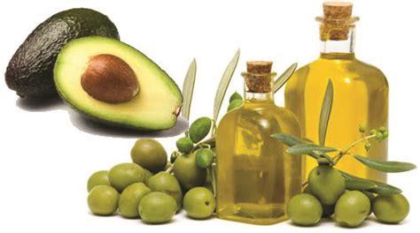 minyak alpukat cara alami dapatkan bibir merah merona kumpulan pemerah bibir alami dengan buah alpukat