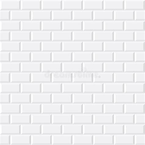 white tiles ceramic brick stock vector illustration of white tiles ceramic brick stock vector illustration of