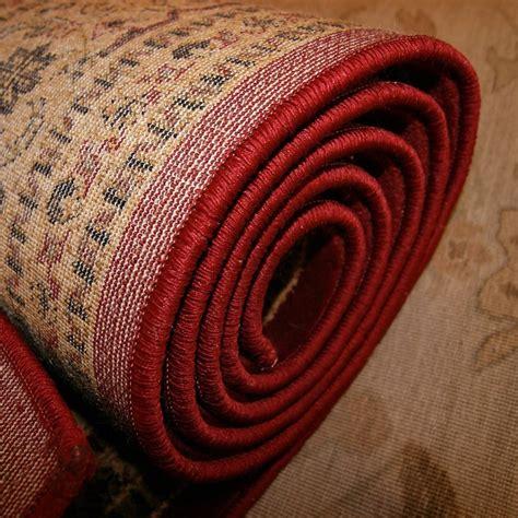 limpieza alfombras barcelona tintoreria lavanderia ninot barcelona especializados en