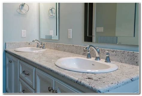 72 bathroom countertop 72 double sink bathroom countertop sink and faucet