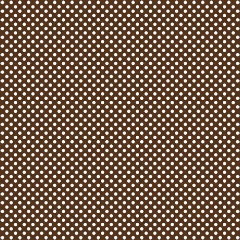 pattern paper brown scrapbooking paper brown damask hobby crafts and