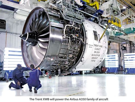 rolls royce jet engine india strategic civil aviation rolls royce fanning growth