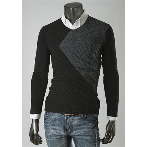 Jaket Dan Sweater Wanita Murah Sweater Wanita Holidays cardigan pria sweater vest