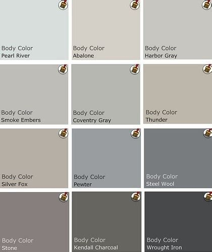 thinking grey to replace the in my living room indoor living paint colors
