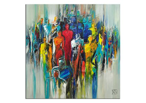 moderne kunstwerke moderne malerei k namazi quot schamlos quot e kunst bis 499