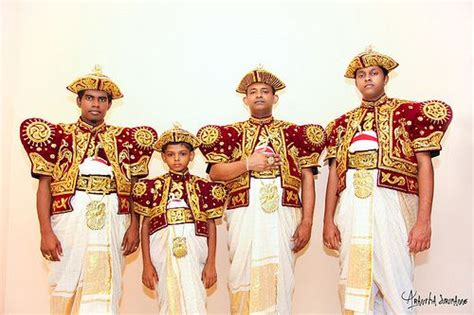 Sri Lankan Search Sri Lanka Traditional Clothing Search World Fashion