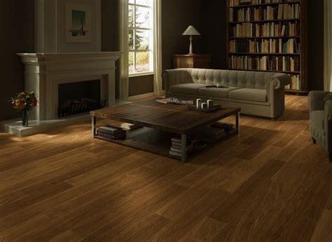 Laminate Flooring Shop Glasgow & London   Mckay Flooring Ltd
