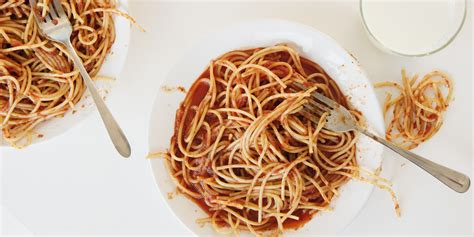 carbohydrates japanese if you pasta but not its carbs let us introduce you