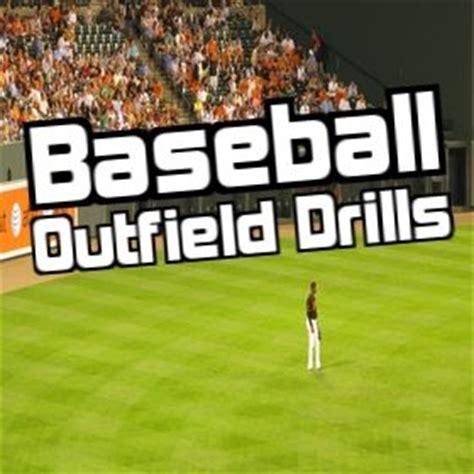 backyard baseball drills 22 best images about little league drills on pinterest