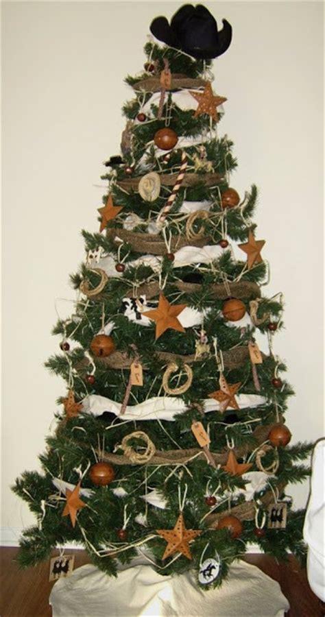 rustic maple december 2009
