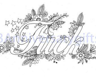 4584 coloring pages images