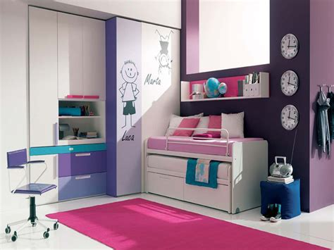 teen bedroom ideas   budget ideas midcityeast