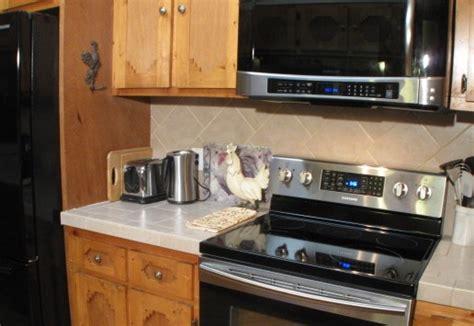 commercial grade kitchen appliances texas polk county onalaska unforgettable lake