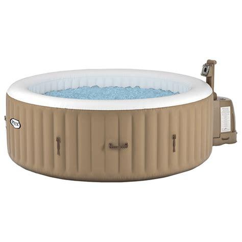 vasca idromassaggio spa piscina spa idromassaggio gonfiabile terapy 4
