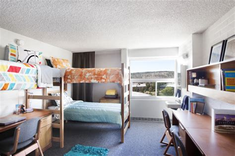 nau housing discounted triple rooms photos housing and residence life northern arizona university