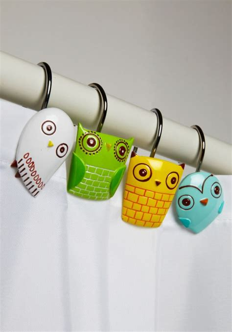 owl bathrooms 50 owl decorating ideas for your home ultimate home ideas