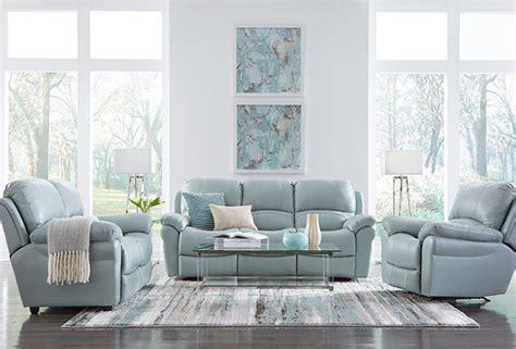 Best Prices On Living Room Furniture - living room furniture