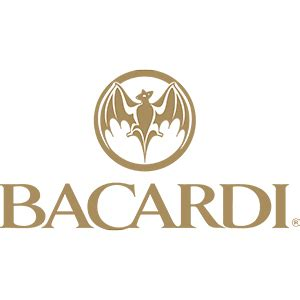 martini bacardi bacardi limited brand2global