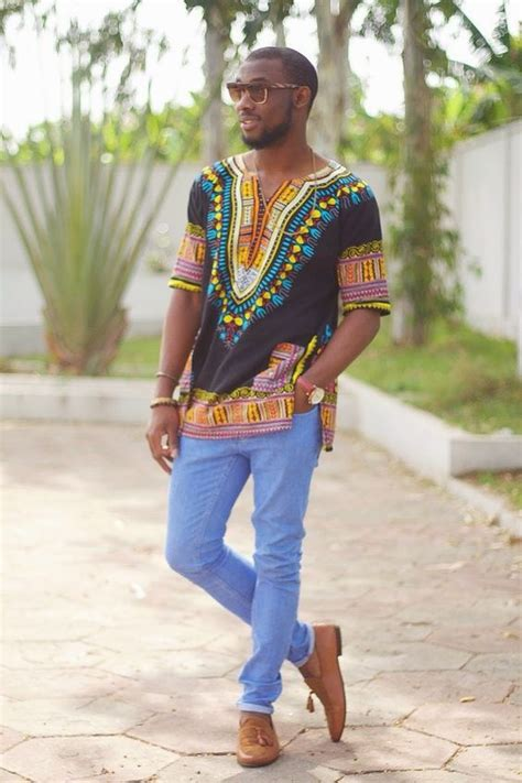 different style for ankara for men ankara styles for guys 18 best ankara outfits for men 2017