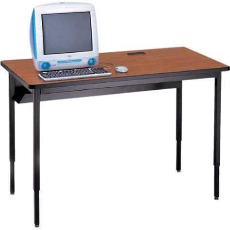 Basic Computer Desk Printer