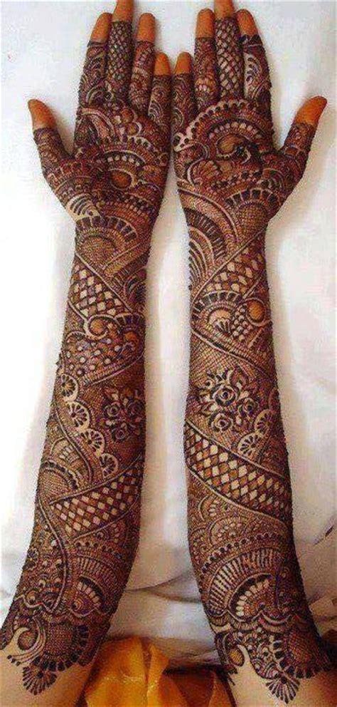 henna design inspiration awesome mehandi designs mehndi designs mehndi design