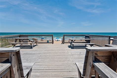 hotels in outer banks yancey oceanfront inn in kill hotel