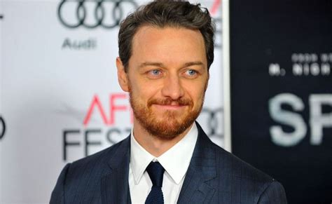 james mcavoy today james mcavoy net worth 2019 celebs net worth today
