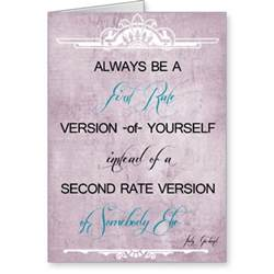 Inspirational Birthday Cards Inspirational Quotes Greeting Card Quotesgram
