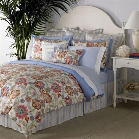 tommy hilfiger comforter sets tommy hilfiger lacroix full comforter set flickr photo