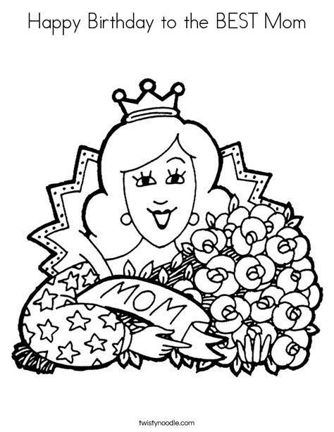 coloring pages birthday cards az coloring pages