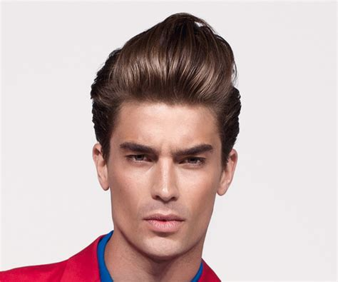 gents haircut poole hair style gents 2014 download hair styles gallery