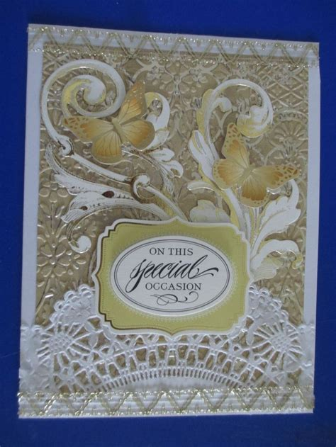 Wedding Anniversary Materials by 1000 Images About Griffen Cards On Pop