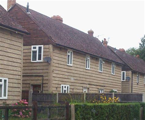 House House House House Airey Prc Houses Prc Repair Prc Repair
