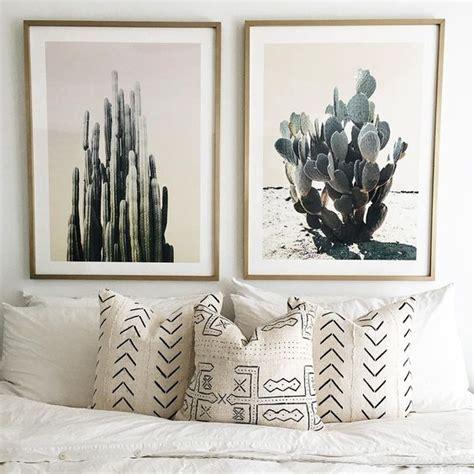 aztec home decor best 25 aztec decor ideas on pinterest bohemian kitchen bohemian house and bright kitchens