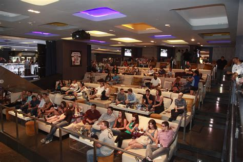 Top Sports Bars In Las Vegas by Why Is Lagasse S Stadium The Best Sports Bar In America