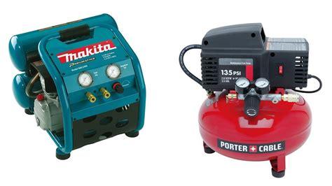 best shop air compressor htb15pnqqpxxxxxixfxxq6xxfxxxw best air compressor for home