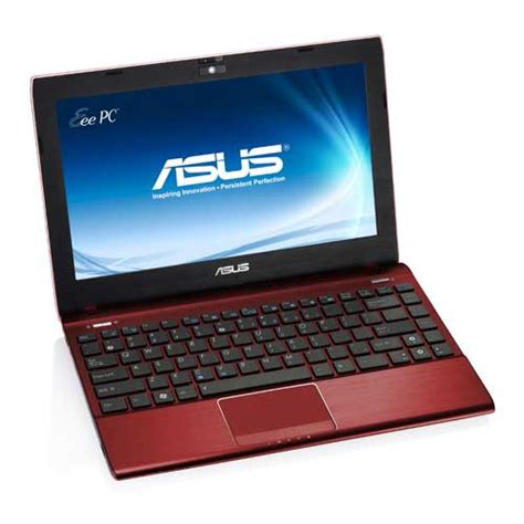 Laptop Asus K43u Amd E450 asus eee pc 1225b netbook makes debut running an amd e 450 apu