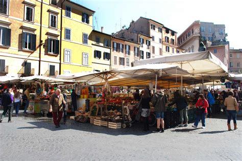 mercato dei fiori roma prezzi roma 10 indirizzi per scegliere il mercato cuore e