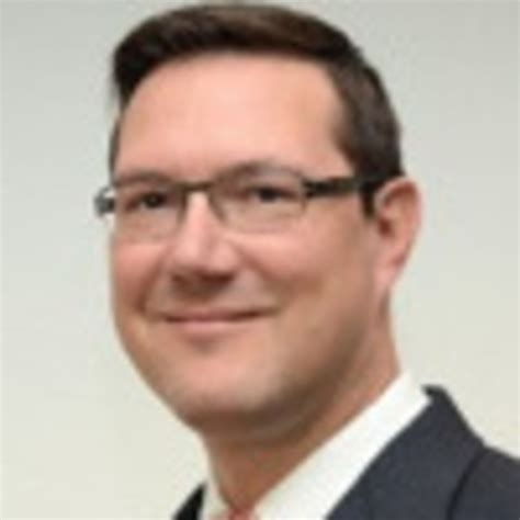 Mba Aviation Consulting by Sascha Gammeter Chief Operating Officer Sac Swiss