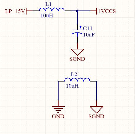 power supply decoupling inductor power supply decoupling inductor 28 images decoupling inductors used in smps page 1 radial