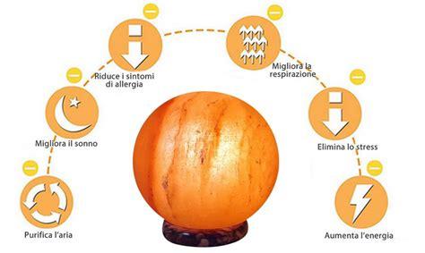 lada di sale dell himalaya benefici sale dell himalaya sale rosa propriet 224 vantaggi